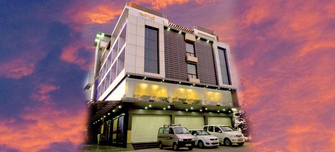 hotel-divya-palace